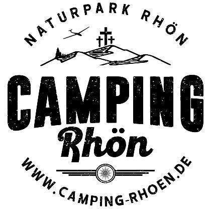 Camping Rhön